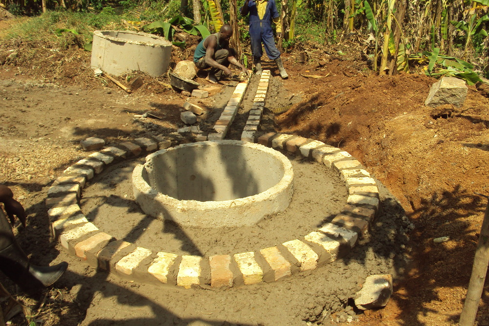 Kitaba_water_source_construction