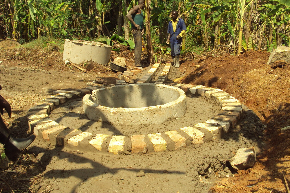Kitaba_water_source_construction_in_progress