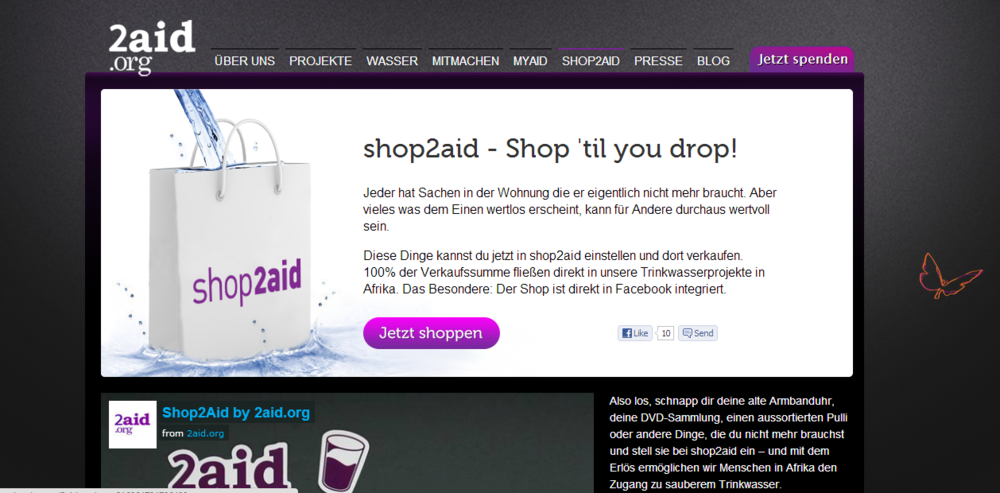 Shop2aid_screenshotblog