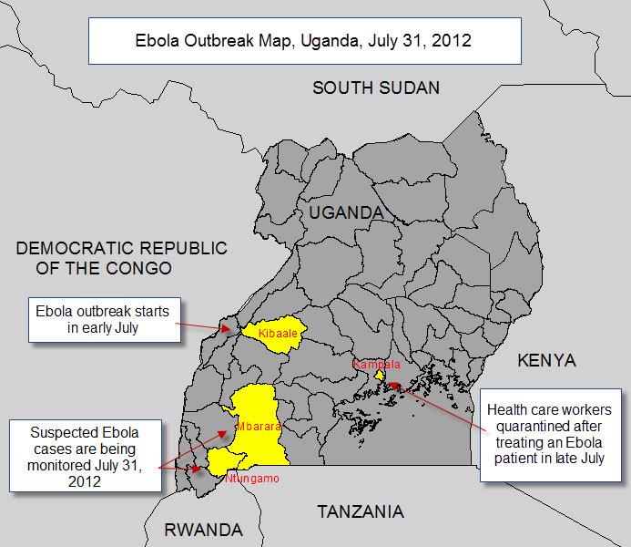 Uganda_ebola_20120731