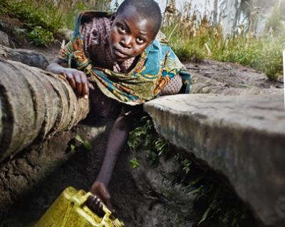 Weltwassertag 2014 2aid.org