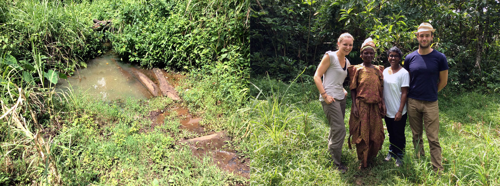 Kyeganywa-blog-projektreise2014