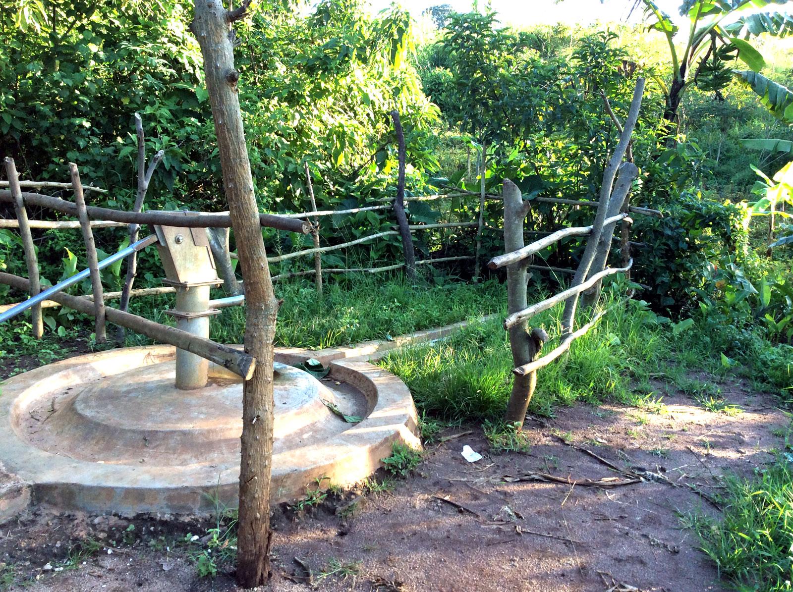 projekt55-kikonge-projektreise2014-3