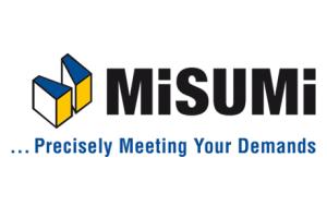 MISUMI_logo_small
