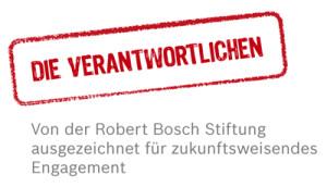 Signet_DieVerantwortlichen