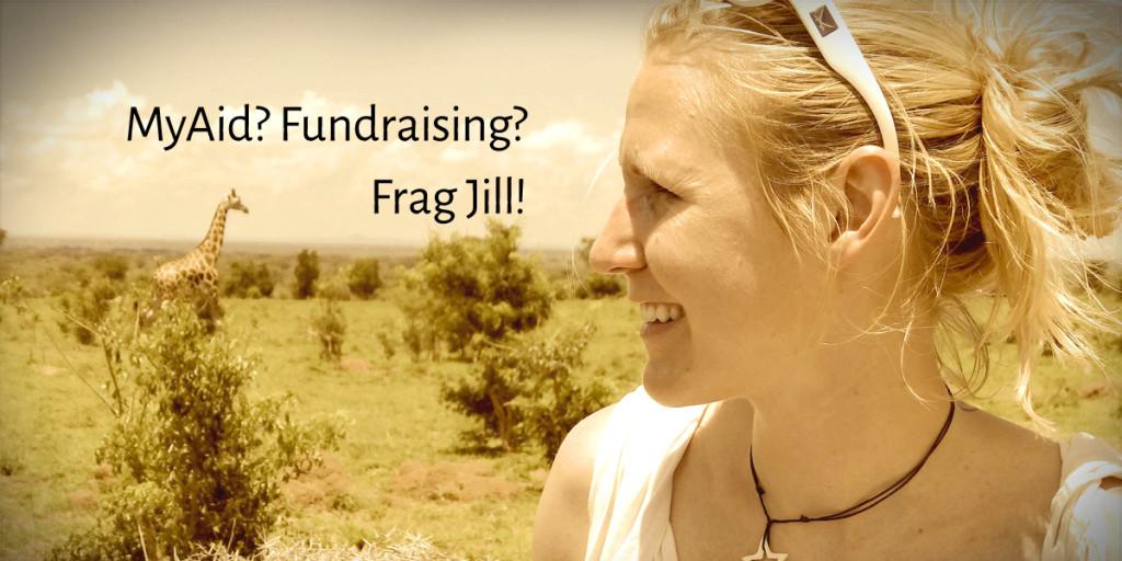 Banner Startseite_Interview_Jill