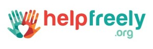 help freely